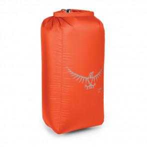Wodoodporna wkładka do plecaka UL Pack Liners L
