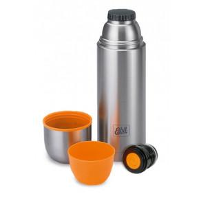 Termos Iso Vacuum Flask 1,0 l