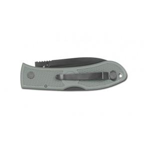 Nóż składany Dozier Folding Hunter 4062FG