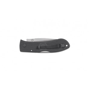 Nóż składany Ka-Bar Mini Dozier Folding Hunter  4072