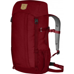 Plecak turystyczny Kaipak 28