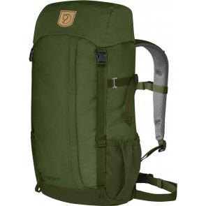 Pine Green - 616