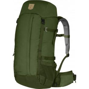 Plecak turystyczny Kaipak 38