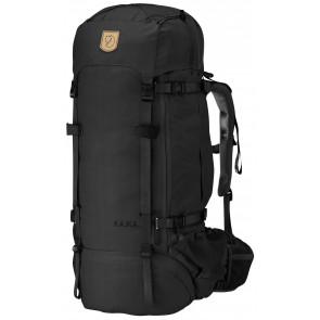 Plecak wyprawowy Kajka 65