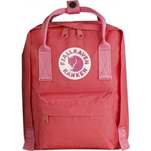 Peach Pink - 319
