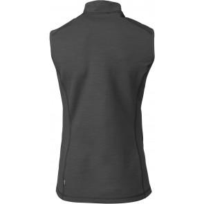 Kamizelka G-1000® Keb Fleece Vest W