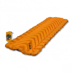 Mata Klymit Insulated Static V Lite