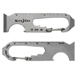 DoohicKey 6x Key Tool Stalowy