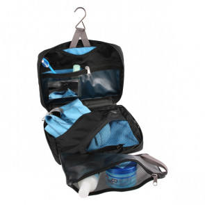 Kosmetyczka Wash Bag Small Cordura