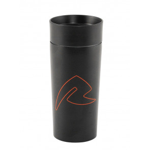 Kubek WILDERNESS VACUUM MUG 350ML