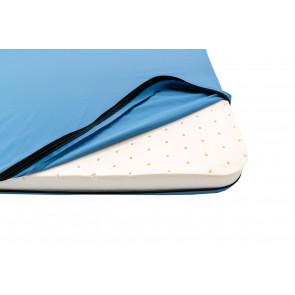 Materac do namiotu dachowego Tepui Luxury Mattress Ayer 2