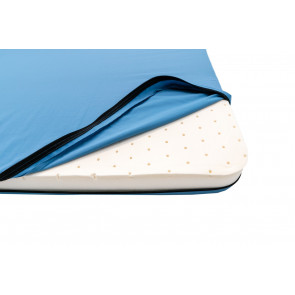 Materac do namiotu dachowego THULE Tepui Luxury Mattress Kekenam / Autana 3