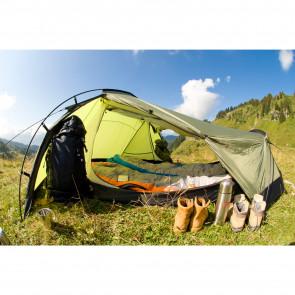 Namiot ekspedycyjny Aravis 3