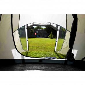 Namiot turystyczny Crestline 3