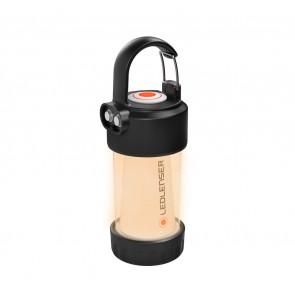 Lampa LEDLENSER ML4 Warm Light
