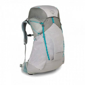 Plecak turystyczny ultralekki damski OSPREY Lumina 45