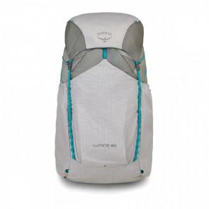 Plecak wyprawowy ultralekki damski Lumina 60
