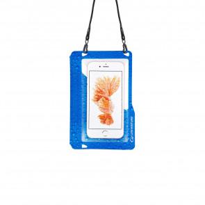 Pokrowiec wodoodporny Hydroseal rozmiar Phone