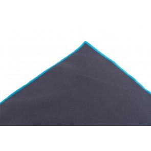 Recznik Soft Fibre Lite SZARY, rozmiar XL