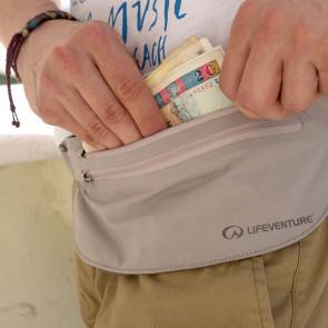 Saszetka Body Wallet na pas