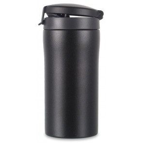 Kubek termiczny Flip-top Thermal Mug Black