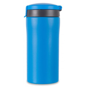 Kubek termiczny Flip-top Thermal Mug Blue