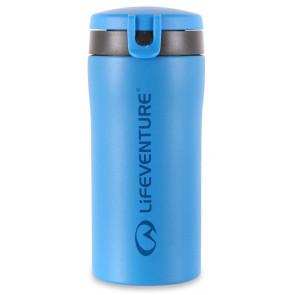 Kubek termiczny Flip-top Thermal Mug Blue