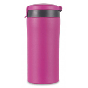 Kubek Termiczny Flip-Top Thermal Mug Pink