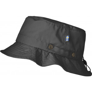 Czapka G-1000® Marlin Shade Hat