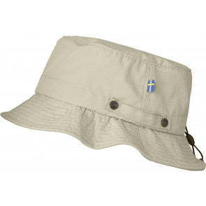 Czapka Fjallraven G-1000® Marlin Shade Hat