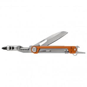 Narzędzie Multitool Gerber ArmBar Slim Drive orange