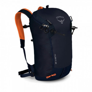 Plecak wspinaczkowy unisex OSPREY Mutant 22