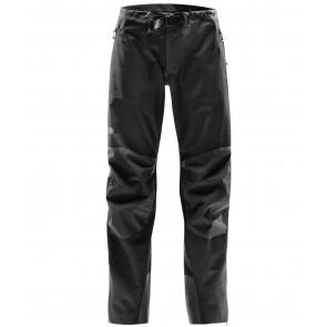 TNF Black/Asphalt Grey Jacquard - MUF