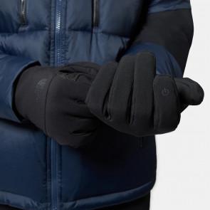 Rękawice do ekranów dotykowych męskie The North Face Apex+ Etip Glove