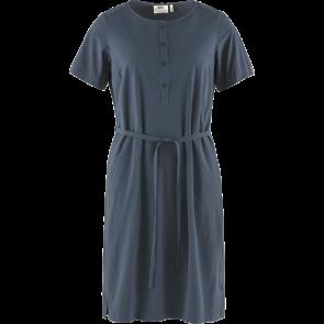 Sukienka szybkoschnąca Övik Lite Dress W