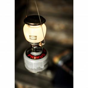 Lampa gazowa EasyLight