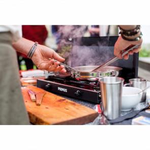Patelnia CampFire Frying Pan 25cm