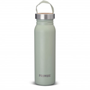Butelka Primus Klunken 0.7L Mint