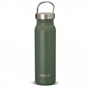 Butelka Primus Klunken 0.7L Green