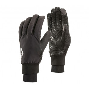 Rękawice Black Diamond softshellowe MONT BLANC GLOVES