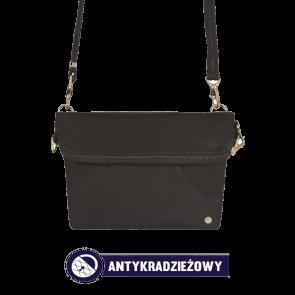 Składana torebka damska antykradzieżowa Citysafe CX Convertible