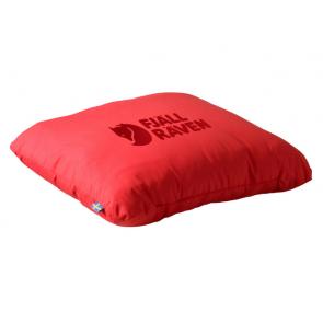 Poduszka Travel Pillow