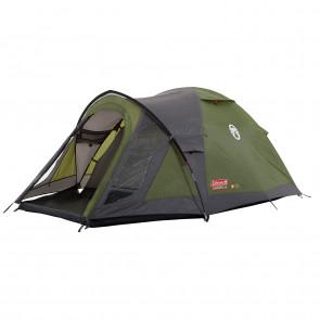 Namiot turystyczny Darwin 3 PLUS