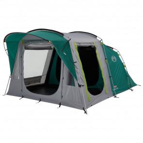Namiot kempingowy Oak Canyon 4