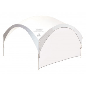 Ściana do wiaty namiotowej Coleman FastPitch Shelter XL  Sunwall