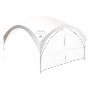Drzwi do wiaty namiotowej Coleman FastPitch Shelter XL Sunwall Door