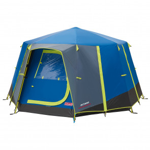 Namiot turystyczny Coleman OCTAGON Small