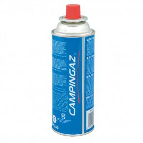 Nabój CP 250