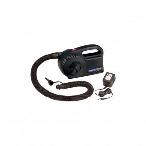 Pompka akumulatorowa Rechargeable Quickpump Air Pump