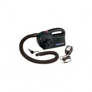 Pompka akumulatorowa Rechargeable Quickpump Air Pump